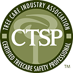 Certified Treecare Safety Professionals