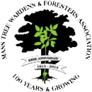 Massachusetts Tree Wardens